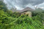 Dva rodinné domy v krásnom prostredí Chtelnice