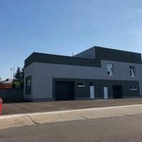 Obchodné, Zvolen, 260 m², Čiastočná rekonštrukcia
