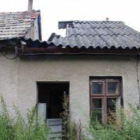Pre rodinné domy, Horné Obdokovce, 592 m², Pôvodný stav