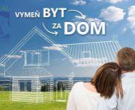 Kúpa pozemok pre rodinný dom okres Prievidza BV1013