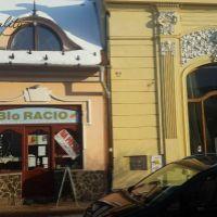 Obchodné, Lučenec, 1 m², Pôvodný stav