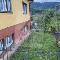 Rodinný dom, Ružomberok, 736 m², Pôvodný stav