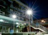 BA-Sky Box/Petržalka: nový 2-izbový byt, 66 m2