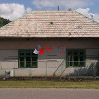 Rodinný dom, Trávnica, 75 m², Pôvodný stav