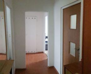 Bývanie s krásnym výhľadom. Na predaj 3 izbový byt v Snine (N049-113-JOHAa)