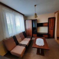 1 izbový byt, Šamorín, 30 m², Čiastočná rekonštrukcia
