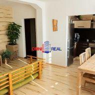 2 izbový byt 57,39 m2, Svidnícka - 6/6 – balkón