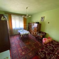 Rodinný dom, Pečeňany, 920 m², Pôvodný stav