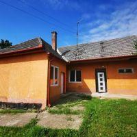 Rodinný dom, Čachtice, 1 m², Pôvodný stav