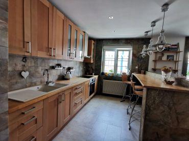 PRENAJATÉ 2i byt vo vyhľadávanej lokalite na Miletičovej ulici
