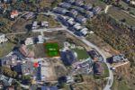 pre rodinné domy - Bratislava-Nové Mesto - Fotografia 5
