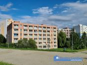 *Rezervované* NA PRENÁJOM, 2 izbový byt 59 m2, 2 x loggia, Lavičková ulica, Trenčín