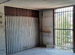 PREDAJ: samostatná garáž v garážovom dome Glavica v Devínskej Novej Vsi, ul. Štefana Králika