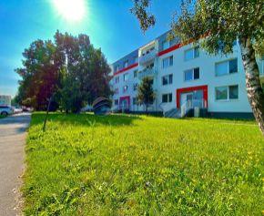 Exkluzívny predaj 3i bytu v Malackách!