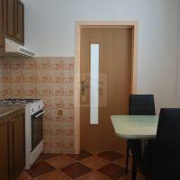 1 izbový byt, Dunajská Streda, 45 m², Čiastočná rekonštrukcia