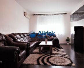 Prenajom 3 izboveho bytu na ulici S.H.Vajanského