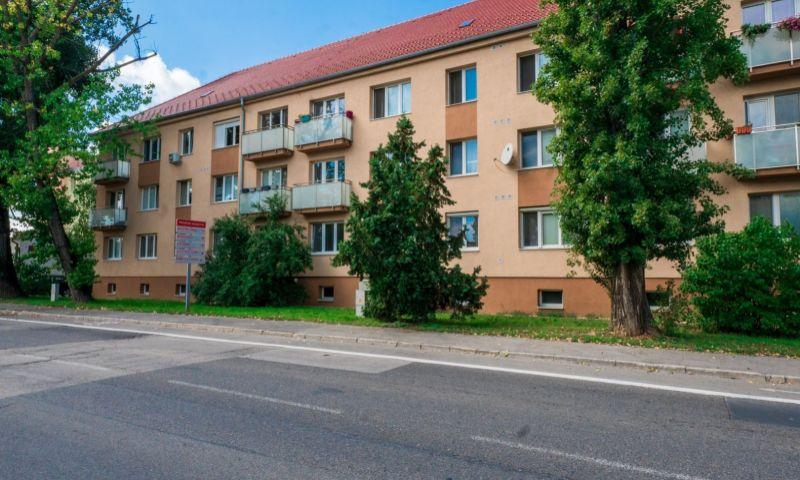 ponukabyvania.sk_Vetvárska_2-izbový-byt_BARTA