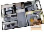 Zreakonštruovaný 4 izb. byt podľa Vašich predstáv, VETERNICOVÁ ul.