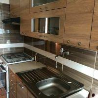 2 izbový byt, Lučenec, 63 m², Kompletná rekonštrukcia