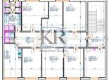 Prevádzkovo-skladový priestor na predaj Trnava