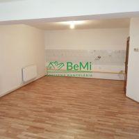 3 izbový byt, Kysucké Nové Mesto, 93 m², Kompletná rekonštrukcia