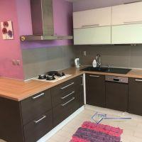 3 izbový byt, Nitra, 73 m², Kompletná rekonštrukcia