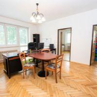 3 izbový byt, Dolný Kubín, 61 m², Kompletná rekonštrukcia