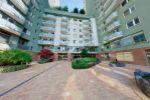 3 izbový byt - Bratislava-Petržalka - Fotografia 15