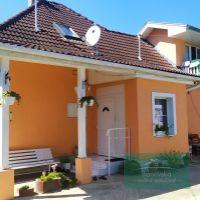 Rodinný dom, Šišov, 2612 m², Čiastočná rekonštrukcia