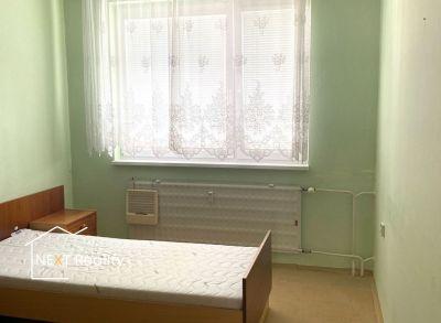 3- izbový byt, Kanianka