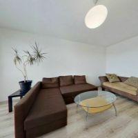 3 izbový byt, Bratislava-Podunajské Biskupice, 68 m², Kompletná rekonštrukcia
