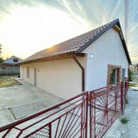 Rodinný dom, Radzovce, 85 m², Kompletná rekonštrukcia