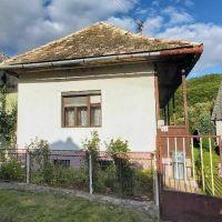 Rodinný dom, Lukavica, 1 m², Pôvodný stav