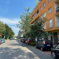 Obchodné, Bratislava-Petržalka, 72.55 m², Novostavba