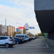 Predaj vonkajšieho parkovacieho státia Uzbecká ul. - OPPIDUM