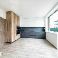 2 izbový byt, Miloslavov, 61 m², Novostavba