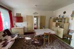 Rodinný dom - Nové Zámky - Fotografia 8