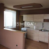 3 izbový byt, Topoľovka, 75 m², Čiastočná rekonštrukcia