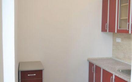 1 izbový byt na prenájom, Vrútky