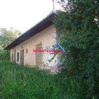 Rodinný dom, Levice, 80 m², Pôvodný stav