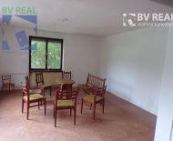 Na predaj EXKLUZÍVNE 5 izbový rodinný dom 789 m2 Handlová FM1140