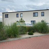 3 izbový byt, Viničné, 63.52 m², Novostavba