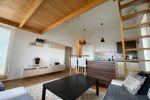 3 izbový byt - Viničné - Fotografia 8