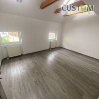 Kancelárie, Žilina, 96 m², Kompletná rekonštrukcia