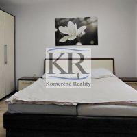 2 izbový byt, Trenčín, 54 m², Kompletná rekonštrukcia