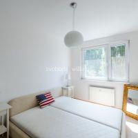 3 izbový byt, Bratislava-Petržalka, 77 m², Čiastočná rekonštrukcia