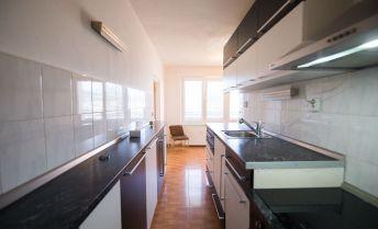 REZERVOVANÝ! 2 izbový byt na predaj Liptovský Mikuláš - Nábrežie