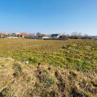 Pre rodinné domy, Veľké Ripňany, 880 m²