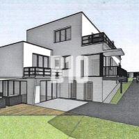Rodinný dom, Trenčianske Teplice, 320 m², Čiastočná rekonštrukcia