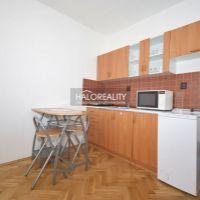 Garsónka, Nitra, 19 m², Čiastočná rekonštrukcia